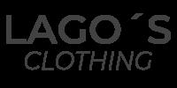 Lagos Clothing